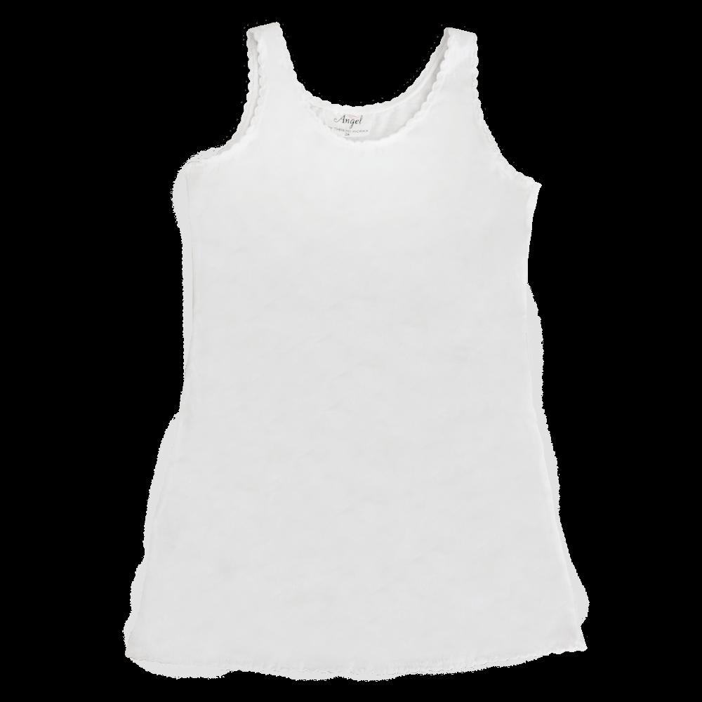 Velona Girls Petticoat