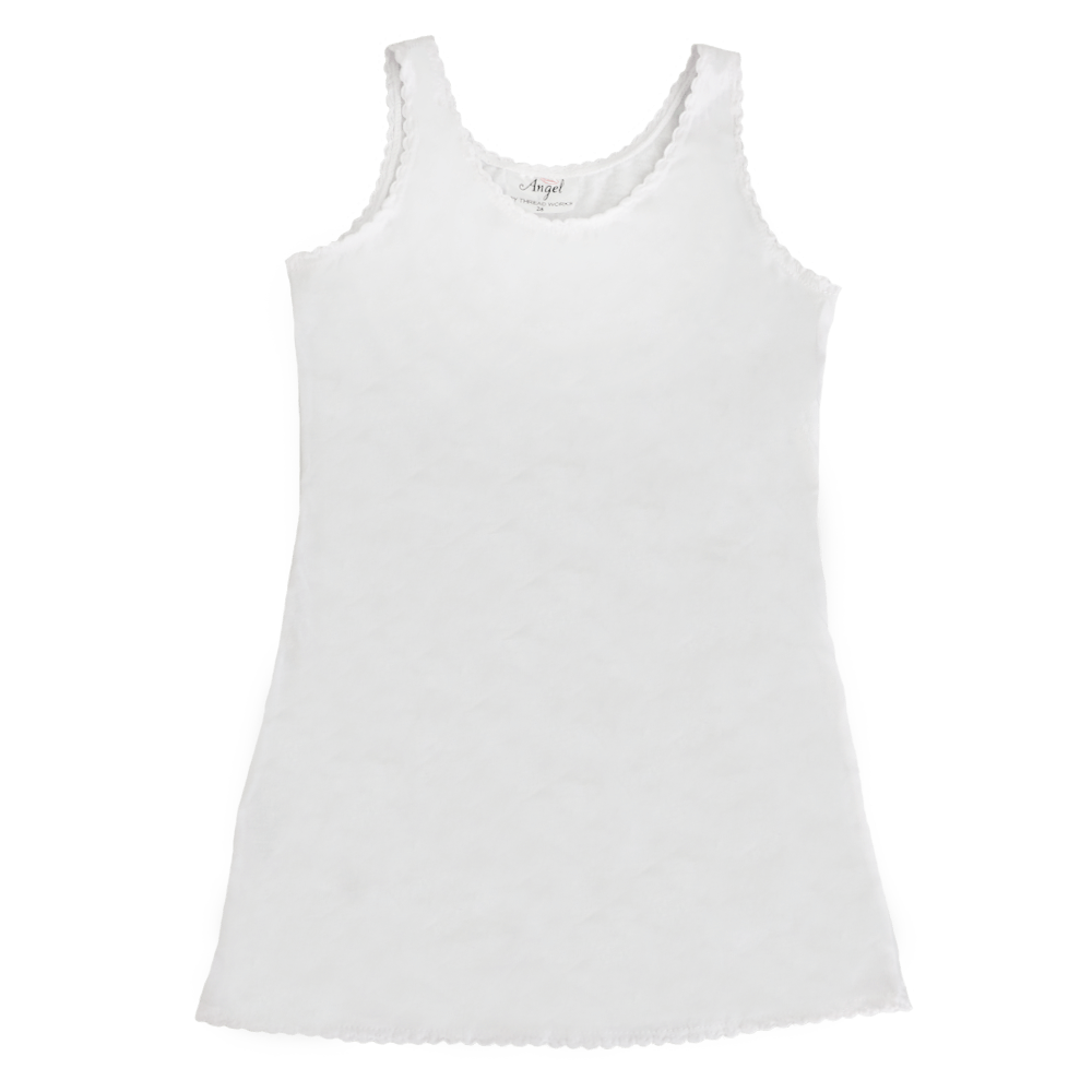 Velona Cotton Undergarments