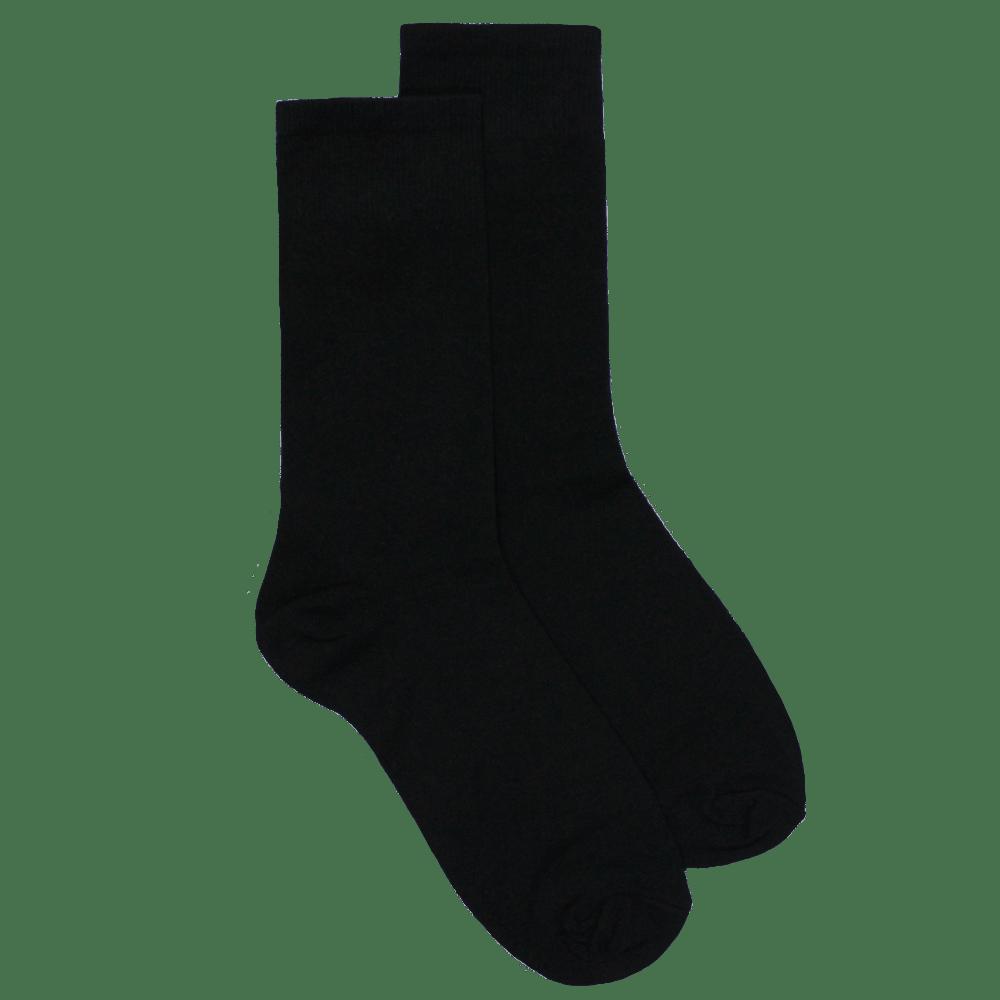 Velona Kids Socks