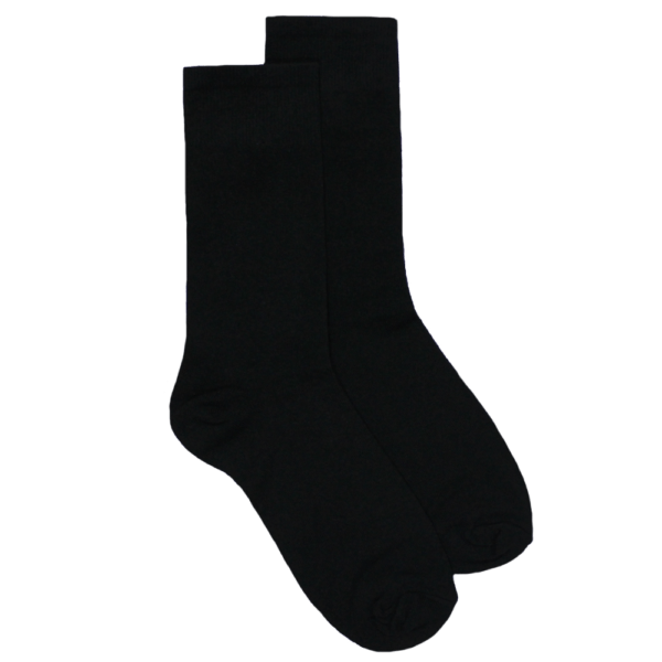Cotton Childrens Socks
