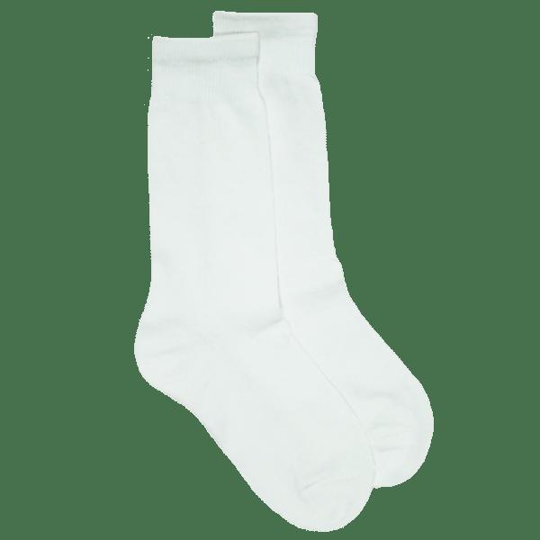 Velona childrens Socks