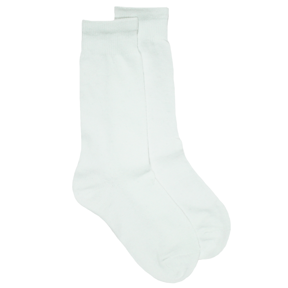Velona childrens Socks