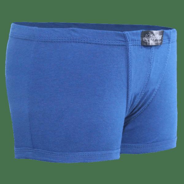 Velona Cotton Undergarment -TopGear Junior Boxer Short
