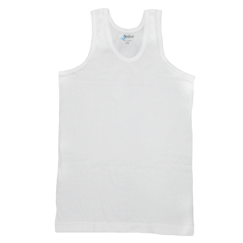 Velona cotton underwear