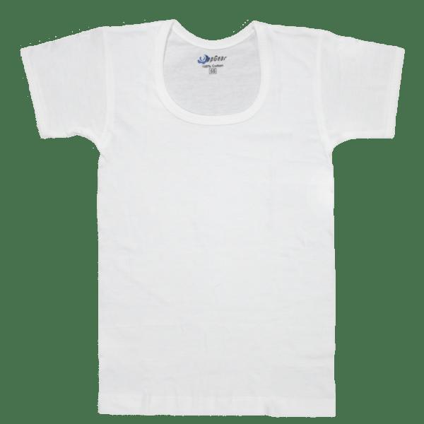 Topgear cotton undershirt