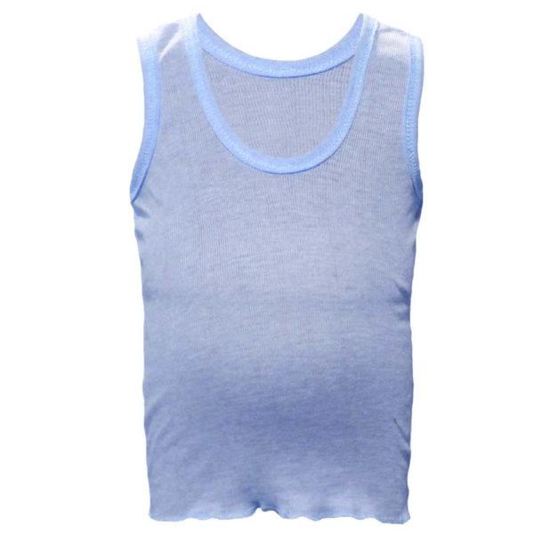 Velona My First Vest Infant Clothing Item