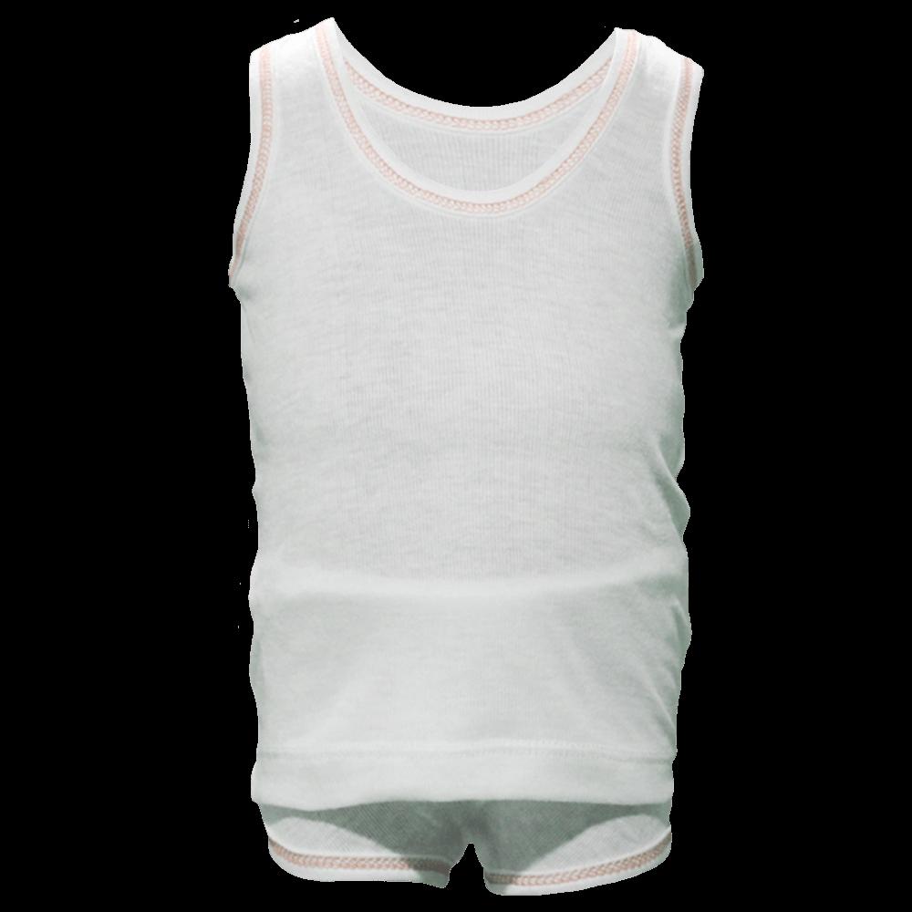 Velona Summer Baby Vest & Pants