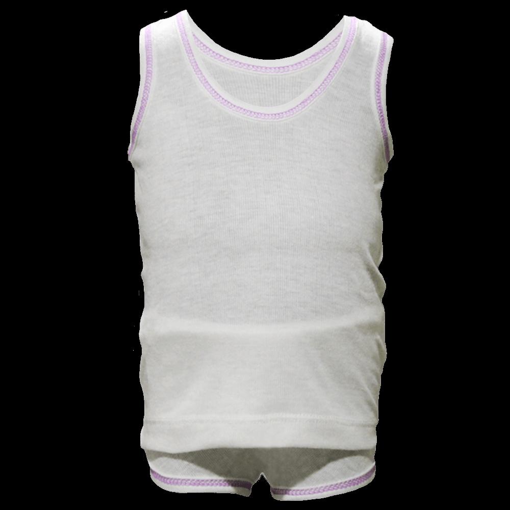 Velona Breathable Baby Vest & Pants