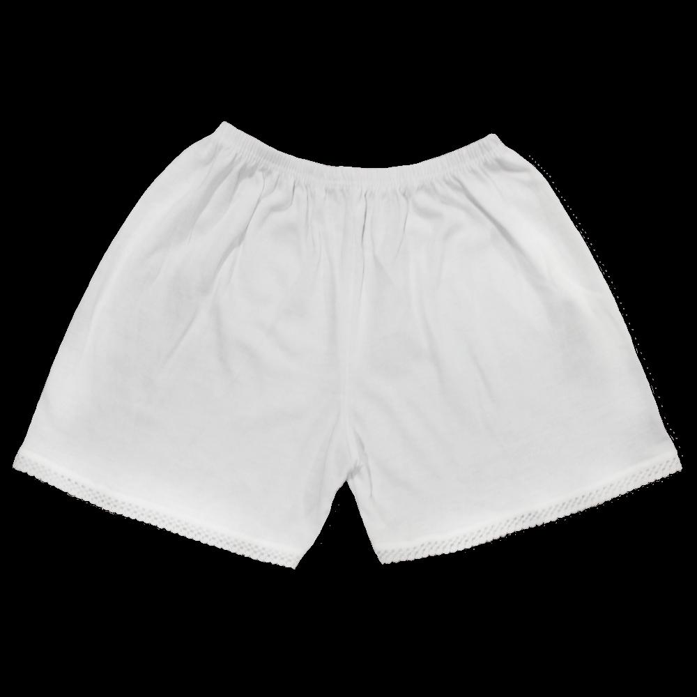 Velona Cotton Undershort