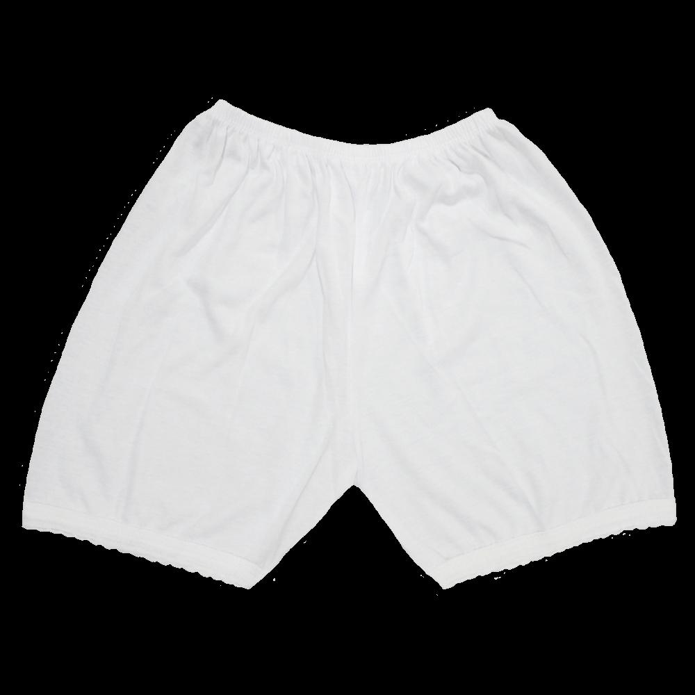 Essential Girls Undergarments