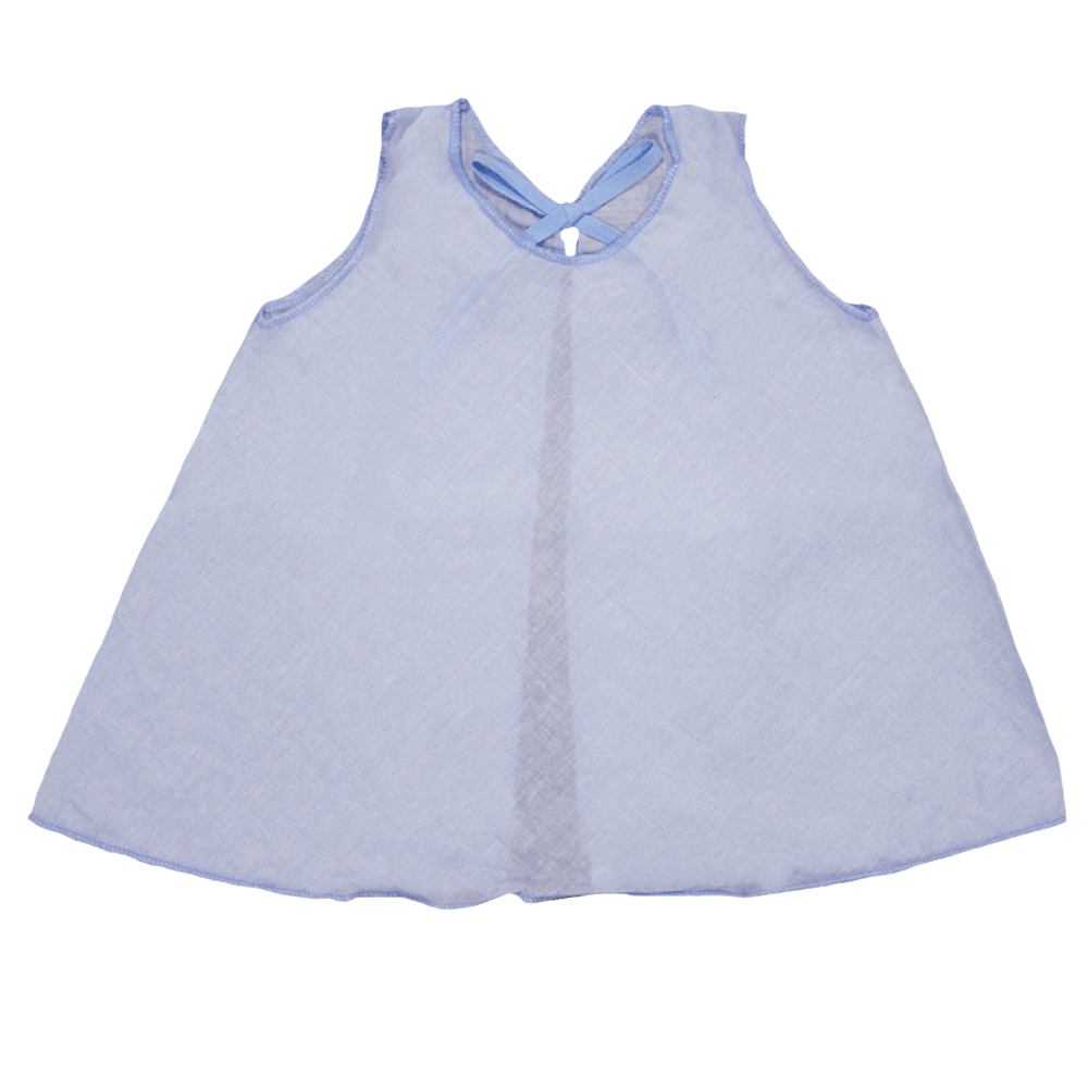 Velona Baby Shirt Set for infants