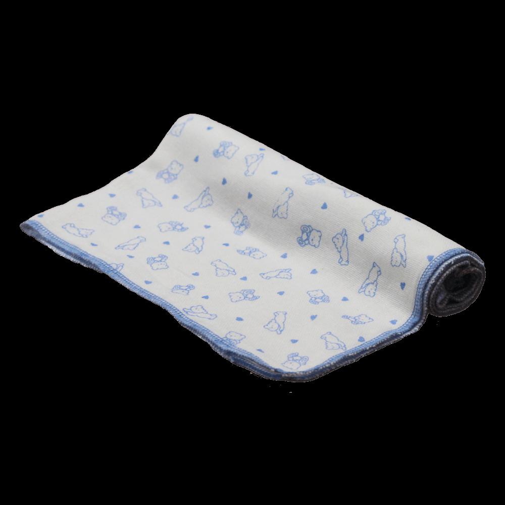 Velona Baby Gift Pack - Teddy Nappy