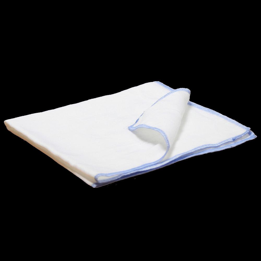 Velona Baby Gift Pack - Cloth Nappy