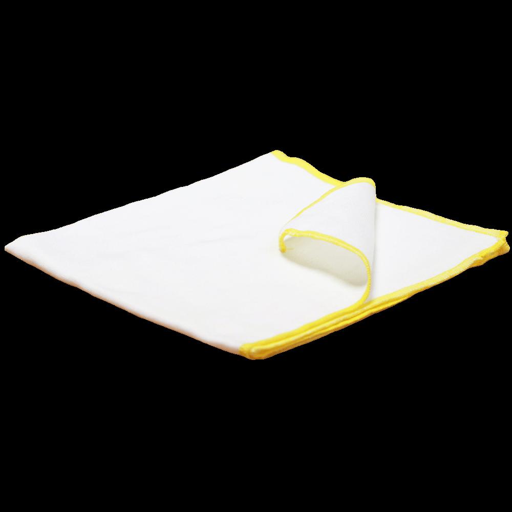 Velona Baby Shower Gift - Cloth Nappy