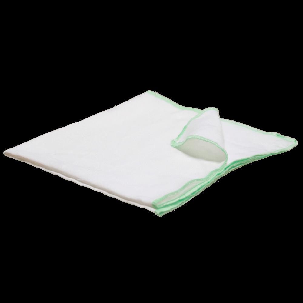 Velona Newborn Gift - Cloth Nappy