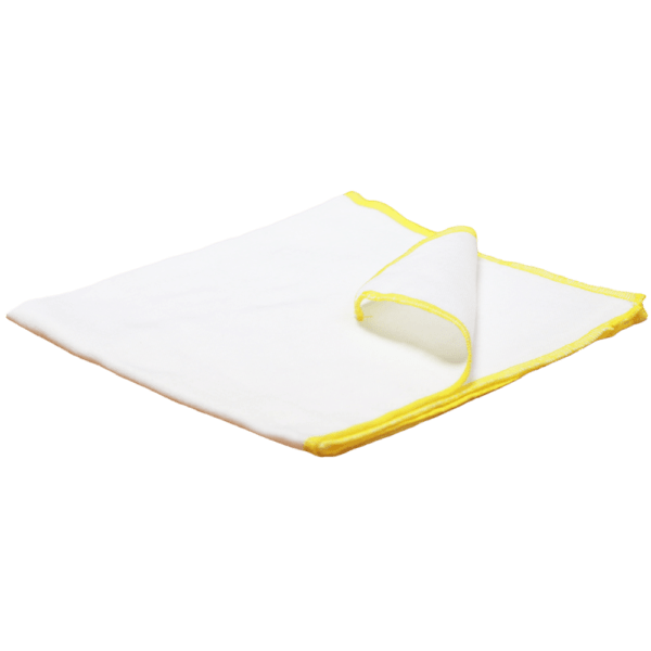 Velona Baby Shower Gift - Cloth Nappy L