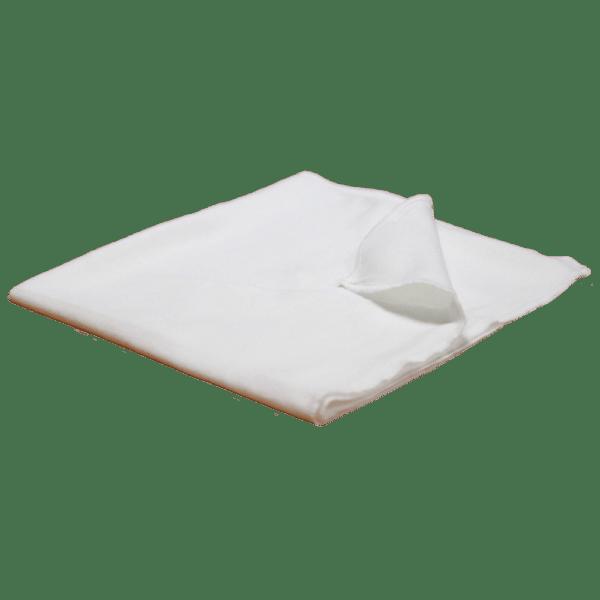Velona Cloth Nappy For Ninewells Hospital Checklist
