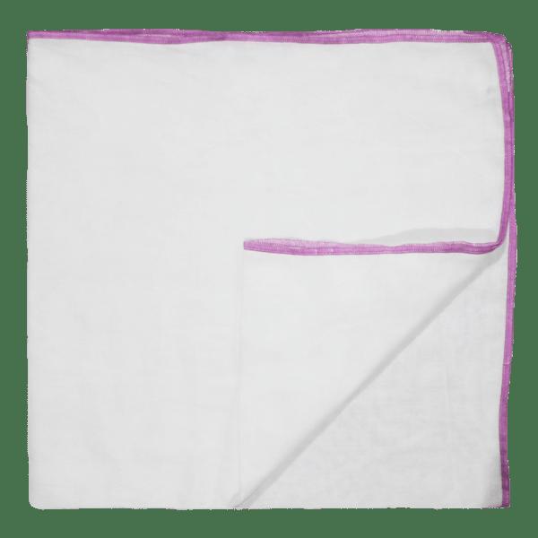 Velona Rceiving Blanket Set- Hospital Checklist