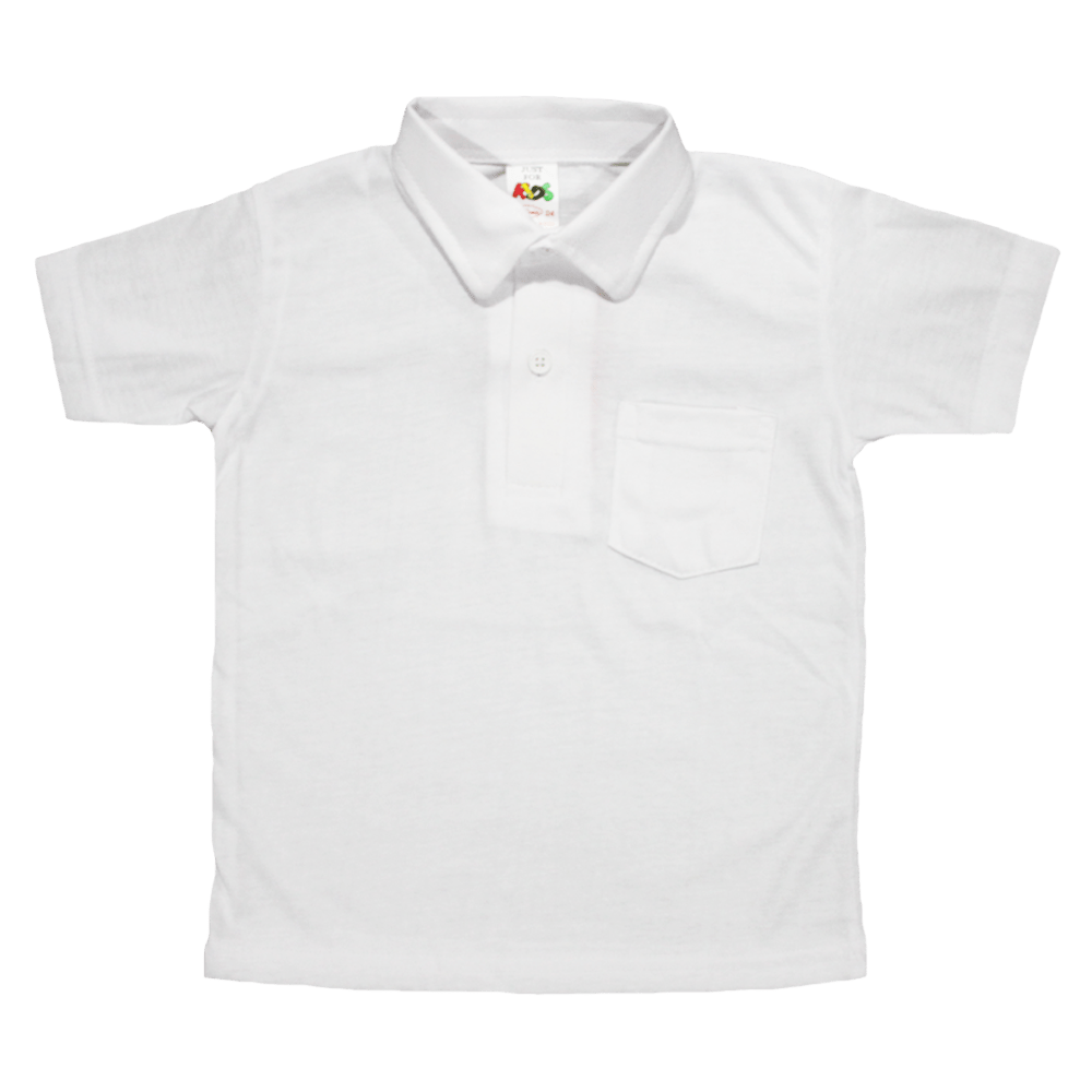 Cotton Polo Shirt Sri Lanka