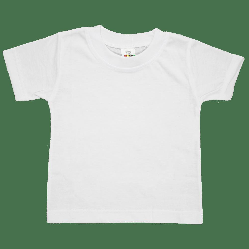 100% Cotton T shirt