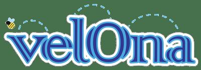 Velona