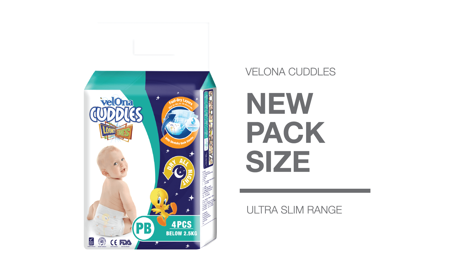 velona-4pc-Packs-in-Ultra-Slim-Range