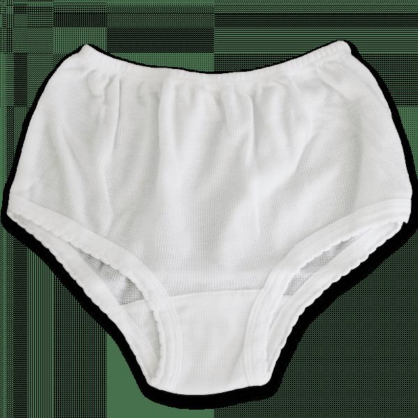 Superknit Ladies Panty