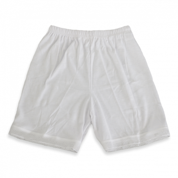 Velona Ladies Shorts