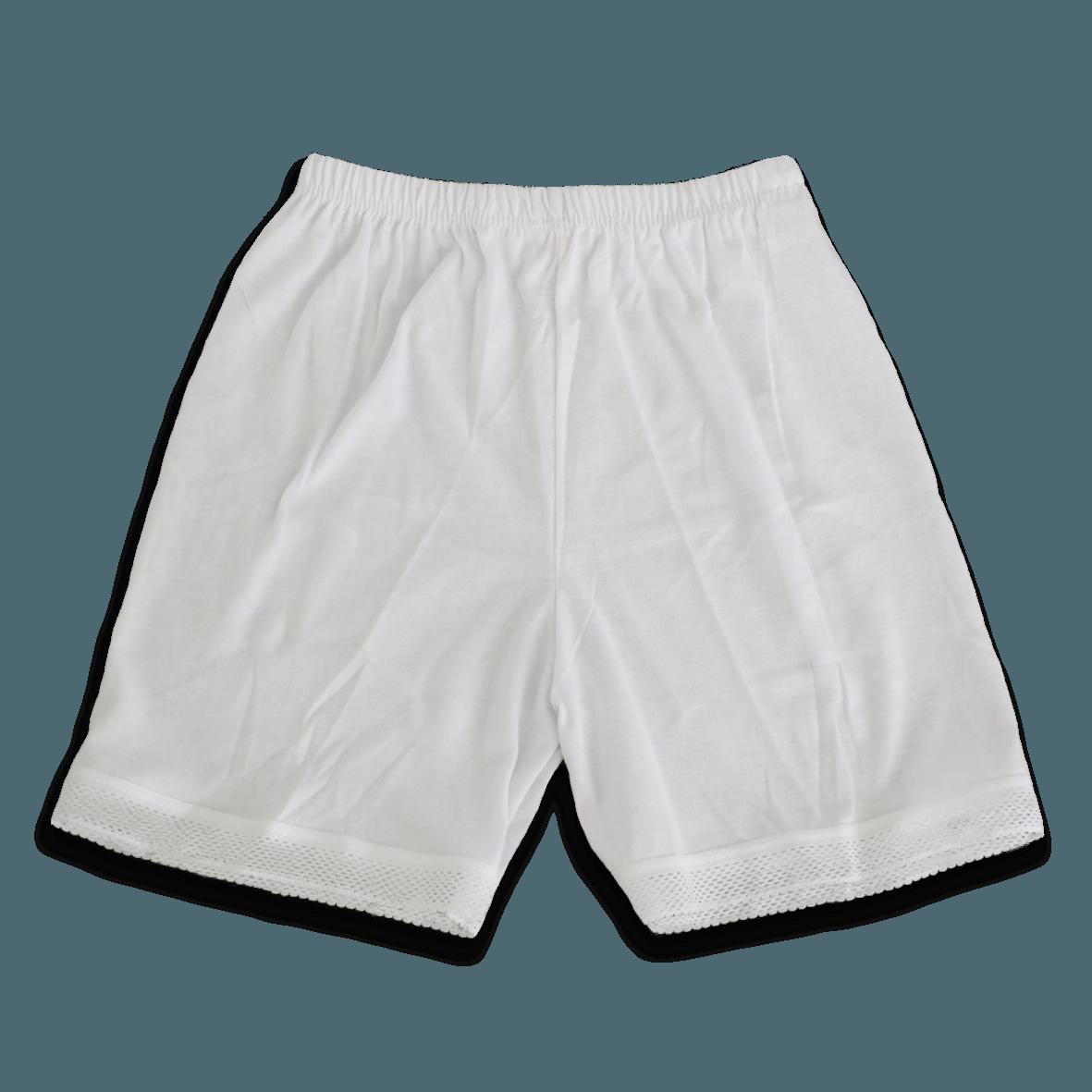 Velona Ladies Shorts