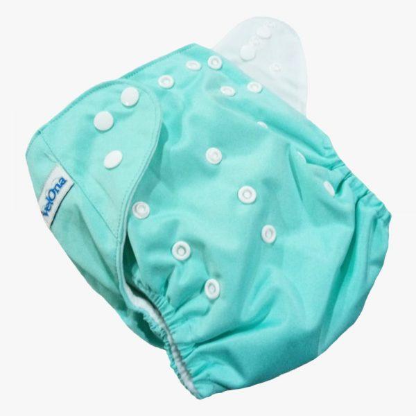 Velona Aqua Cloth Diaper