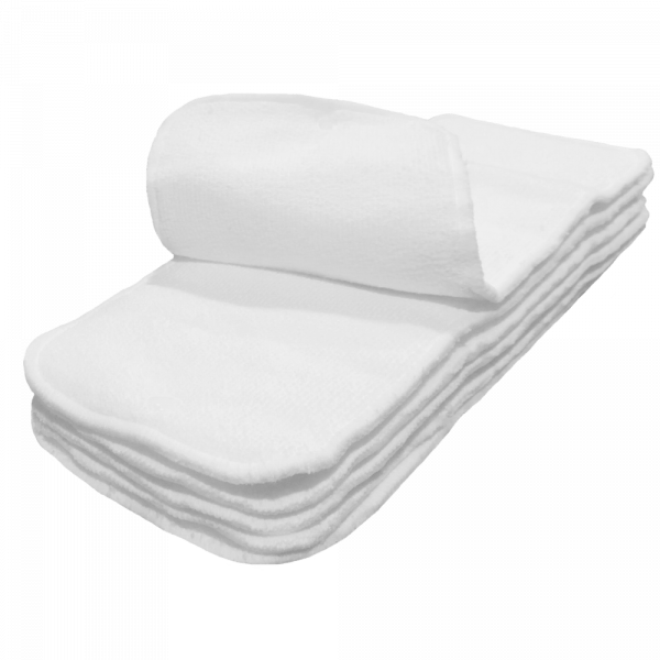 Velona Microfiber Insert for Cloth Diaper