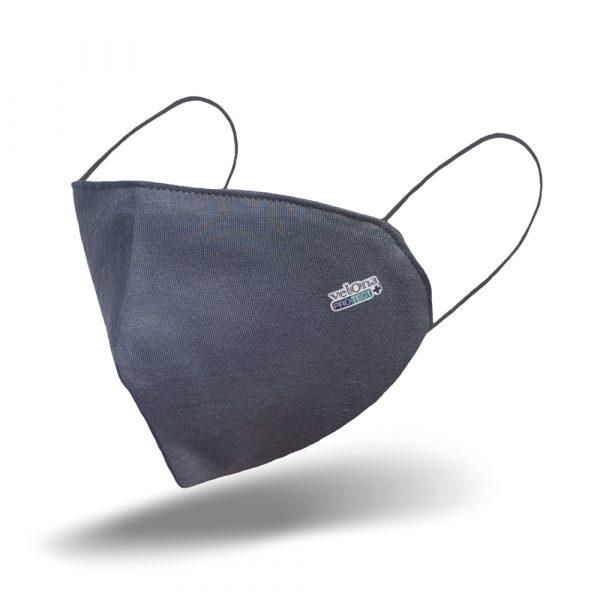 Velona Protect Viroblock Mask