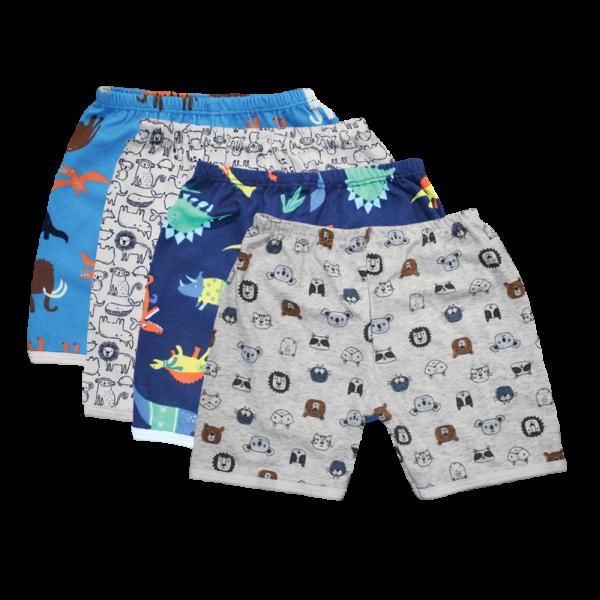 Velona baby Shorts for Boys