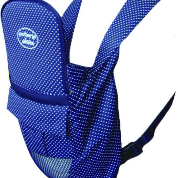 Mothers Choice Baby Carrier