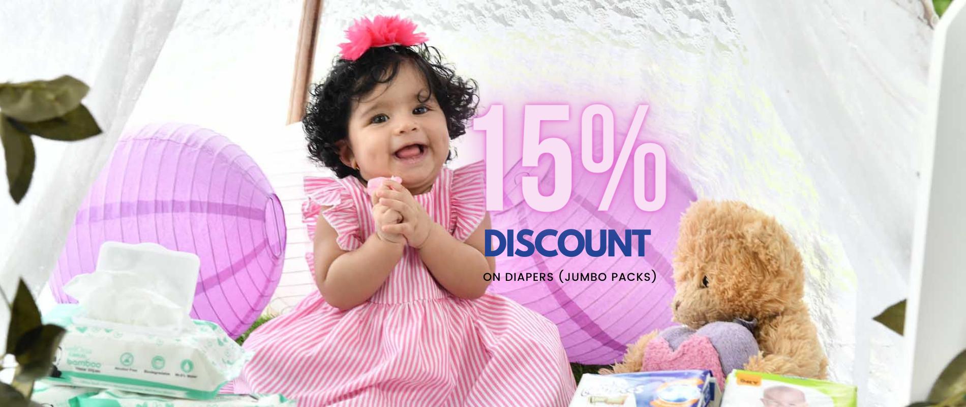 Best Discounts on Velona Cuddles