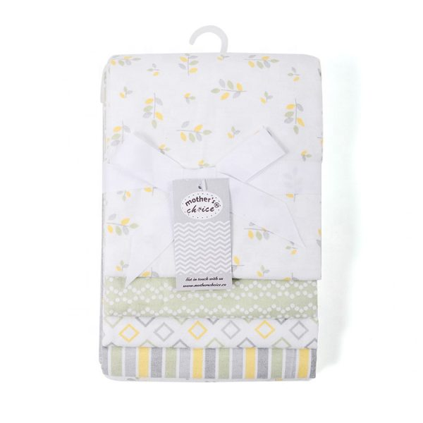 baby flanel blankets
